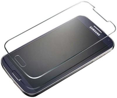 Kelpuj Screen Guard for Samsung Galaxy Star Pro
