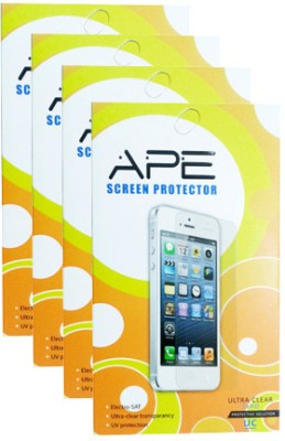 APE Screen Guard for Nokia Asha 501