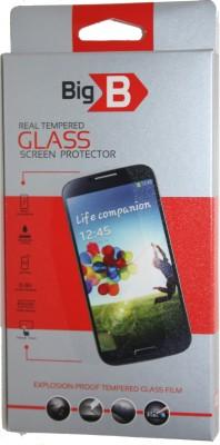 Big B Screen Guard for Samsung Galaxy Prime G530