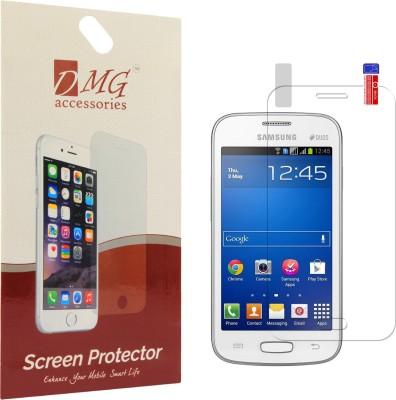 S-Softline Screen Guard for Samsung Galaxy Star Pro S7262