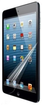 SPL Screen Guard for Apple iPad Mini 2 Retina(Pack of 1)