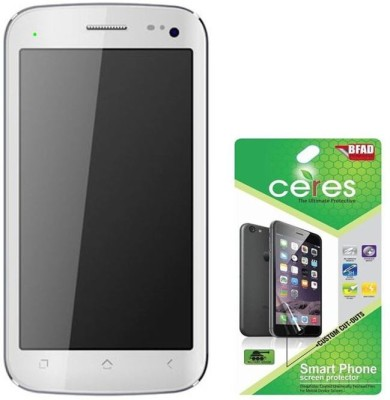 Ceres Screen Guard for Micromax A110Q