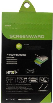 Kelpuj Screen Guard for Samsung Galaxy Grand Duos