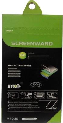 Kelpuj Screen Guard for Samsung Galaxy Grand Quattro I8552(Pack of 1)