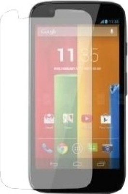 Molife Screen Guard for Motorola Moto G