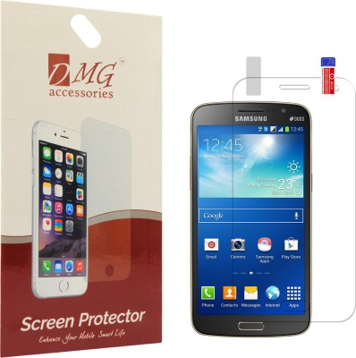 DMG Screen Guard for Samsung Galaxy Grand 2
