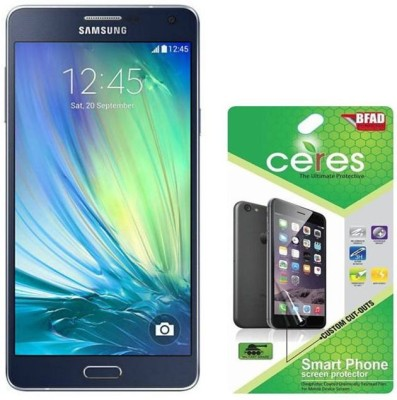 Ceres Screen Guard for Samsung Galaxy A7