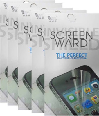 ADPO Screen Guard for Samsung Galaxy Grand Prime G530