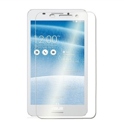 SPL Screen Guard for Asus Fonepad 7 2014 FE170CG Tablet(Pack of 1)