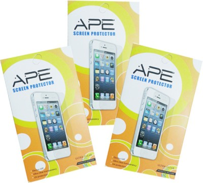 APE Screen Guard for Micromax Canvas Doodle A111