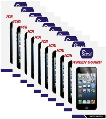 G-MOS Screen Guard for Micromax Canvas Knight A350