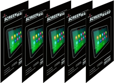 VeeGee Screen Guard for Samsung Galaxy Note 10.1 (2014 Edition)