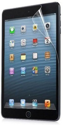 DMG Impossible Screen Guard for Apple iPad Mini / 2 / 3(Pack of 1)