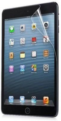 Air Case Screen Guard for Apple iPad Mini 1, Mini 2, Mini 3 (Set of 3)(Pack of 3)