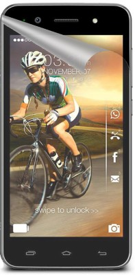 Snooky Screen Guard for Karbonn Titanium S310(Pack of 1)