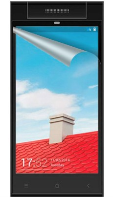 Screen Guard Tempered Glass Guard for Gionee Elife E7