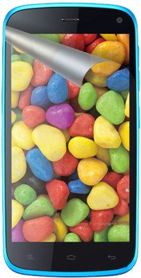Snooky Screen Guard for Gionee Elife E3(Pack of 4)