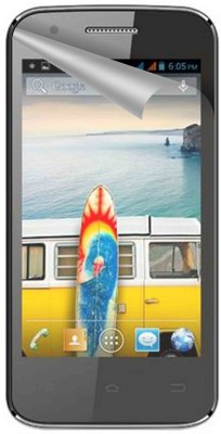 Mobile Care Screen Guard for Micromax Bolt A089