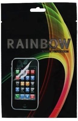 Rainbow Screen Guard for LG L90 D405N