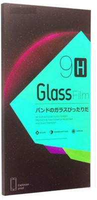 Aspir Tempered Glass Guard for Mi Redmi Note Prime(Pack of 1)
