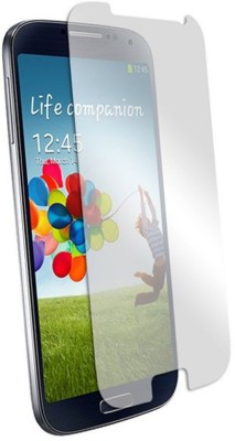 Screenx Tempered Glass Guard for Micromax A 65 Bolt