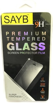 ACM Tempered Glass Guard for Xiaomi Redmi 1s (Pack of 3)