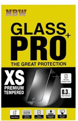 Icod9 Tempered Glass Guard for Micromax Yureka Yu YUREKA AO5510