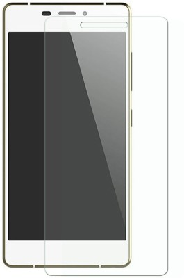 Friend Mild Tempered Glass Guard for Gionee Marathon M2
