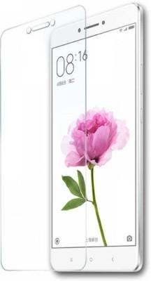 Pear Tempered Glass Guard for Xiaomi Redmi 1S Mi1s