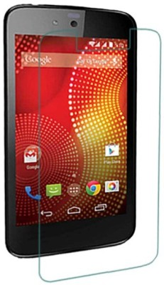 ACM Tempered Glass Guard for Karbonn Sparkle V