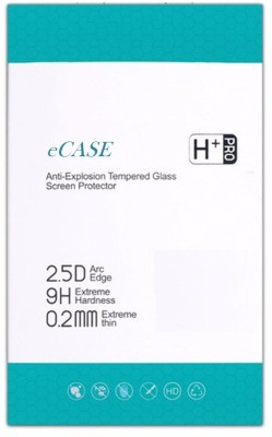 Aspir Tempered Glass Guard for Xolo Era 2X(Pack of 1)