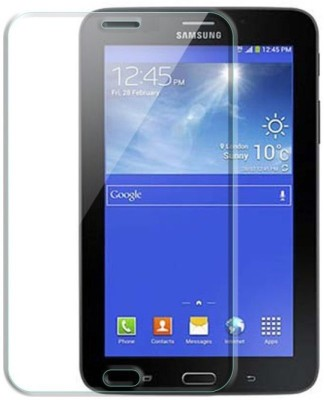 TDG Tempered Glass Guard for Samsung Galaxy Tab 3 NEO 7.0 T111