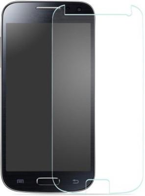 S-Model Tempered Glass Guard for Intex Aqua Ace Mini(Pack of 1)