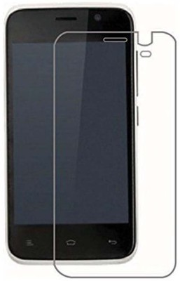 Wow Tempered Glass Guard for Gionee Pioneer P2S