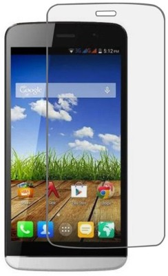 S-Softline Tempered Glass Guard for Micromax Bolt D303