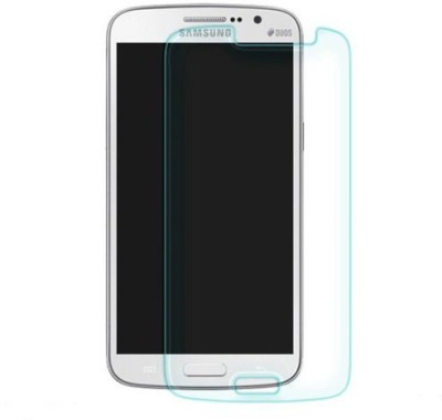 Affix Tempered Glass Guard for Samsung Galaxy Grand 2