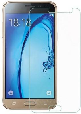 OLAC O-J3 Tempered Glass for samsung Galaxy J3