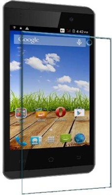 ACM Tempered Glass Guard for Micromax Canvas Fire A093