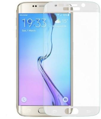 ELEF Tempered Glass Guard for Samsung Galaxy S6 Edge