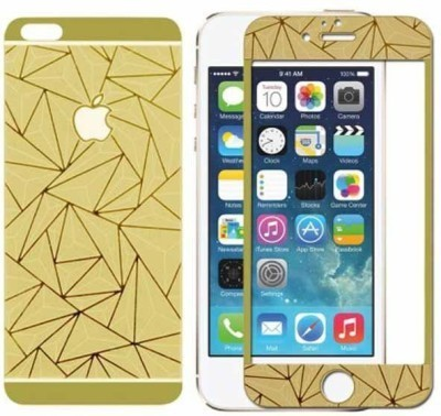 Klassy Ultra Tempered Glass Guard for Apple iPhone 5, Apple iPhone 5s, Iphone 5G