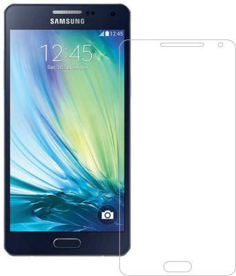 """HTShield Tempered Glass Guard for Samsung Galaxy On7 (5.5\"""" Inch Display)(Pack of 1)"""