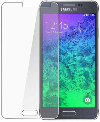 Design Creators Tempered Glass Guard for Samsung Galaxy A5