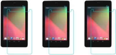 ACM Tempered Glass Guard for Asus Google Nexus 7