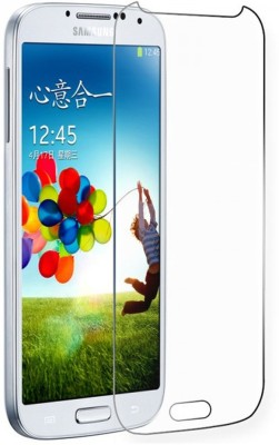 FUN STOP Tempered Glass Guard for Samsung Galaxy Grand 2