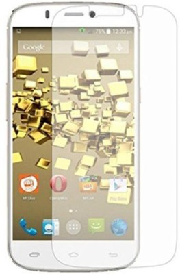 Starling Tempered Glass Guard for Micromax Bolt Q324(Pack of 1)