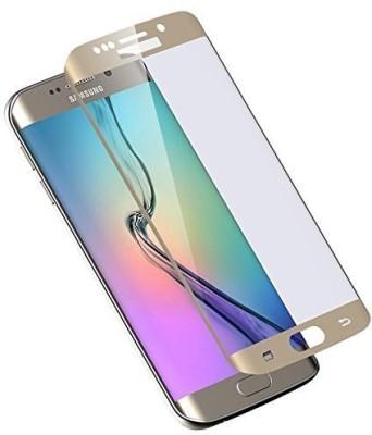 BESTTALK Tempered Glass Guard for Samsung Galaxy S7 Edge