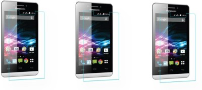 SRT Tempered Glass Guard for Panasonic P85