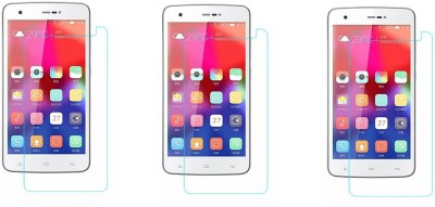 ACM Tempered Glass Guard for Gionee M3 Marathon (Pack Of 2)