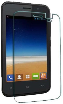 Trink Screen Guard for Gionee Pioneer P2s