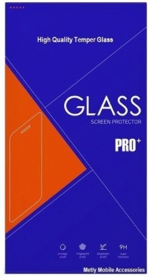 Aspir Tempered Glass Guard for Lenovo Vibe P1(Pack of 1)